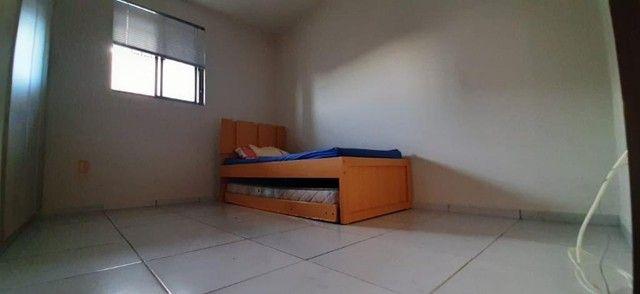 Apartamento em Altiplano, João Pessoa/PB de 65m² 3 quartos à venda por R$ 229.000,00 - Foto 8