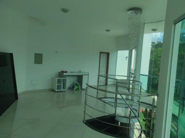 Linda casa no Condomínio Villa Firenze com 4 quartos - Foto 10