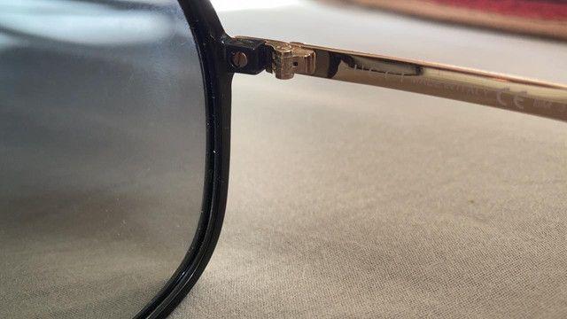 Óculos Gucci  - Foto 5