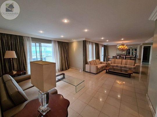 Apartamento (269 m) à venda no Jd. das Américas  - Foto 2