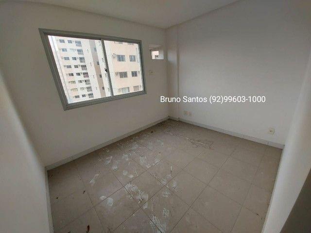 Paradise Sky Dom Pedro, 64m², dois dormitórios.  - Foto 7
