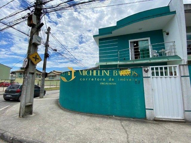 JC - Casas em Unamar (38) - Foto 14