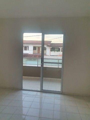 ES - Oportunidade!! Casa de Praia em Bicanga, 4 quartos com suíte e closet - Foto 16