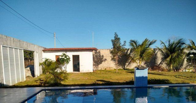 Casa em construção Paracuru - Foto 7