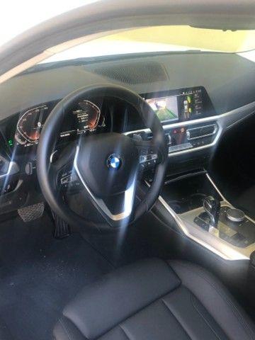 BMW 320 I - Foto 7