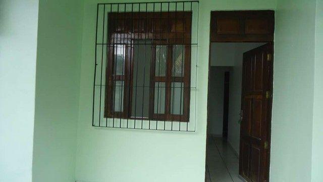 Apartamento 1 quarto para Locação Santa Rita, Macapá - Foto 3