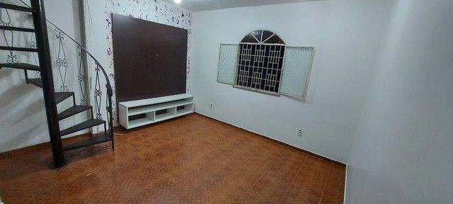 Alugo casa no Dom Pedro - Foto 8
