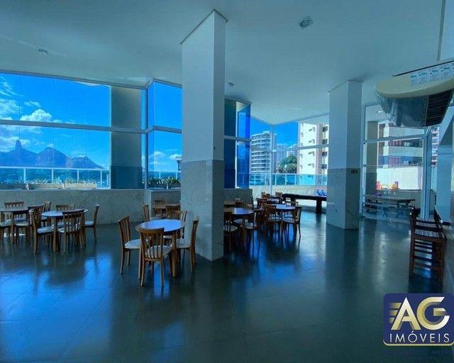 CACHOEIRO DE ITAPEMIRIM - Apartamento Padrão - GILBERTO MACHADO - Foto 16