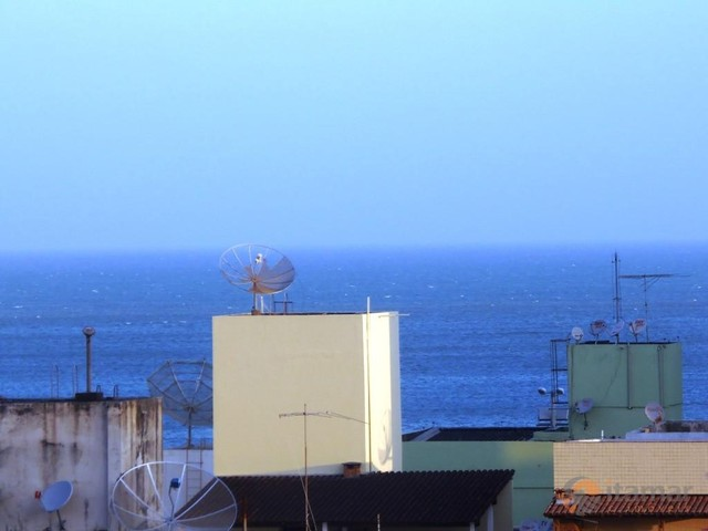 Apartamento em Praia Do Morro, Guarapari/ES de 1m² 2 quartos à venda por R$ 210.000,00 ou  - Foto 8
