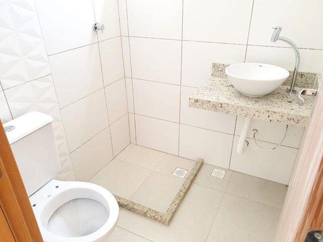 Apartamento em Altiplano, João Pessoa/PB de 50m² 2 quartos à venda por R$ 177.900,00 - Foto 7