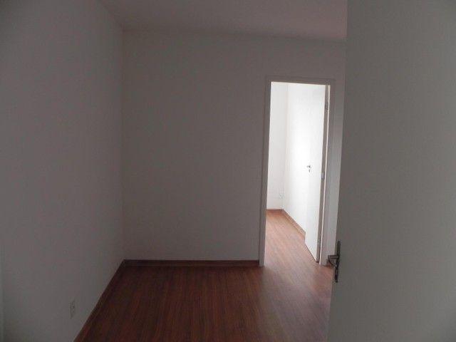 Apartamento em Previdenciários, Juiz de Fora/MG de 44m² 2 quartos à venda por R$ 89.000,00 - Foto 2