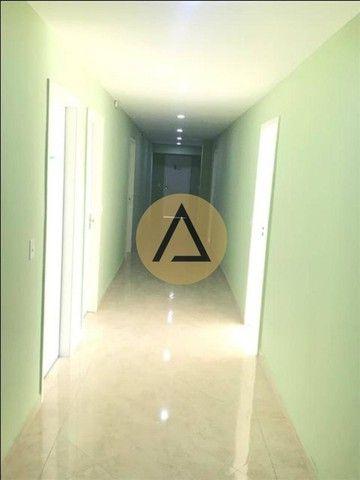 Atlântica imóveis tem excelente sala comercial para venda! - Foto 4