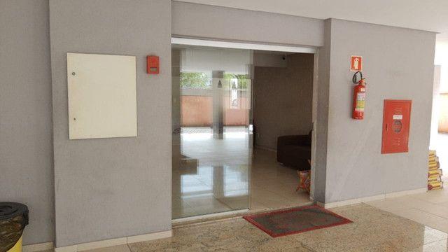 Apartamento 3 quartos, sendo 2 suítes - Pajuçara - Foto 7