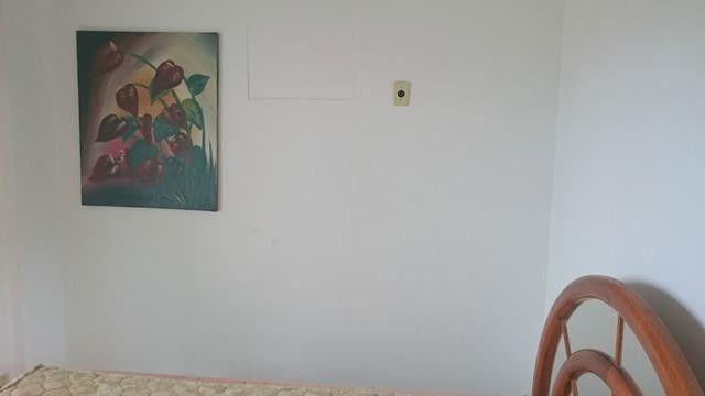 Apartamento em Balneário De Meaípe, Guarapari/ES de 80m² 2 quartos à venda por R$ 300.000, - Foto 4