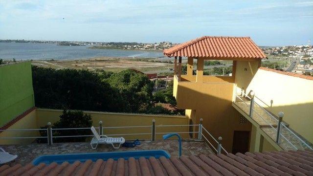 Rz Lindíssima Casa em Cabo Frio/RJ.<br><br> - Foto 5