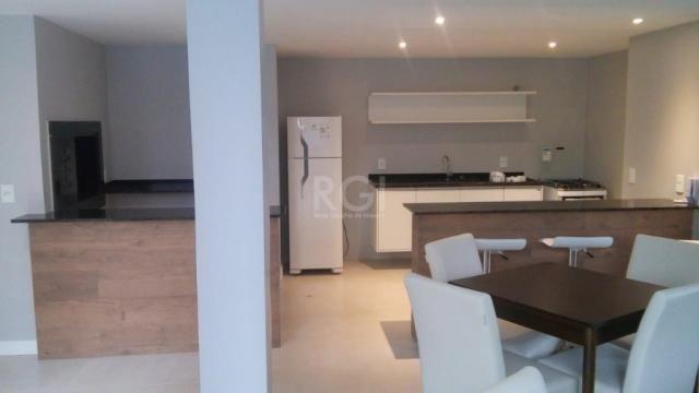 Apartamento à venda com 2 dormitórios em Floresta, Porto alegre cod:LI50878384 - Foto 10