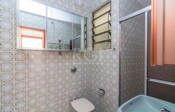 Apartamento à venda com 2 dormitórios em São sebastião, Porto alegre cod:EL56356938 - Foto 17