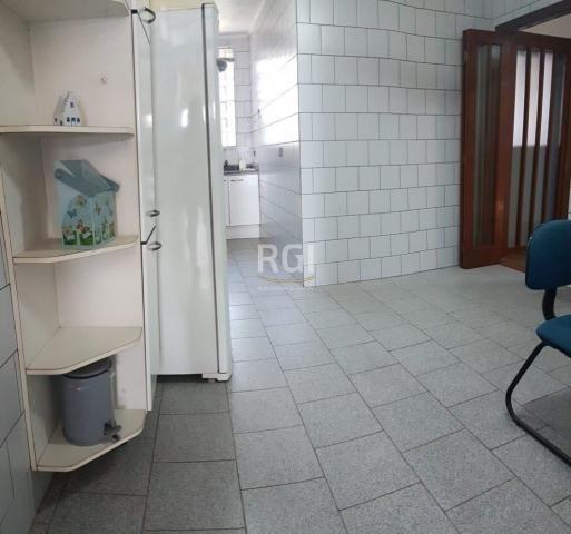 Casa à venda com 5 dormitórios em Vila ipiranga, Porto alegre cod:HT94 - Foto 17