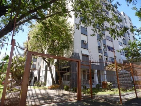 Apartamento à venda com 3 dormitórios em Jardim lindóia, Porto alegre cod:LI50878428
