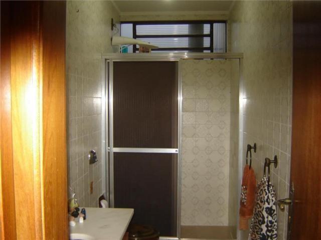 Apartamento à venda com 3 dormitórios em São sebastião, Porto alegre cod:EL56352518 - Foto 12