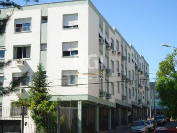 Apartamento à venda em São sebastião, Porto alegre cod:LI50876968