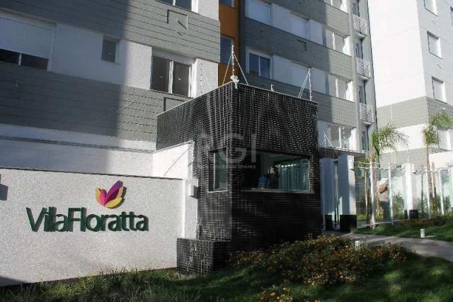Apartamento à venda com 2 dormitórios em Floresta, Porto alegre cod:LI50878384 - Foto 3