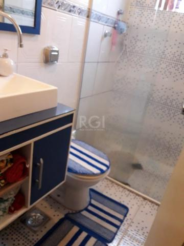 Apartamento à venda com 1 dormitórios em Vila ipiranga, Porto alegre cod:LI50878523 - Foto 13