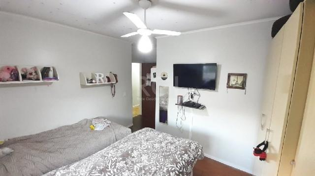 Apartamento à venda com 3 dormitórios em Vila ipiranga, Porto alegre cod:HM418 - Foto 15