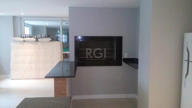Apartamento à venda com 2 dormitórios em Floresta, Porto alegre cod:LI50878384 - Foto 13