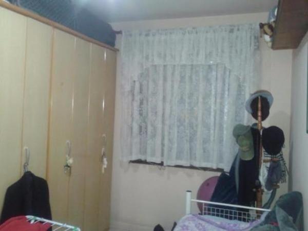 Apartamento à venda com 2 dormitórios em São sebastião, Porto alegre cod:PJ2492 - Foto 8