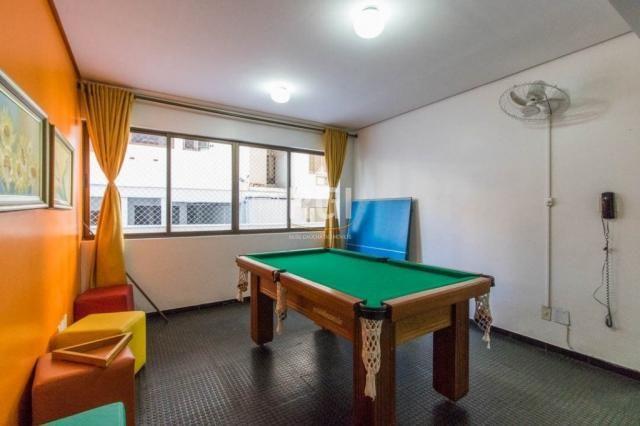 Apartamento à venda com 3 dormitórios em Vila ipiranga, Porto alegre cod:EL56355666 - Foto 14