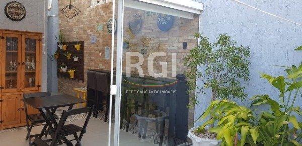 Casa à venda com 3 dormitórios em Vila ipiranga, Porto alegre cod:OT6277 - Foto 13