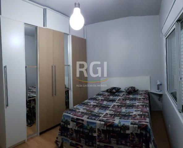Casa à venda com 3 dormitórios em Vila ipiranga, Porto alegre cod:OT6277 - Foto 11