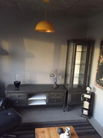 Apartamento à venda com 2 dormitórios em Petrópolis, Porto alegre cod:FE5916 - Foto 10