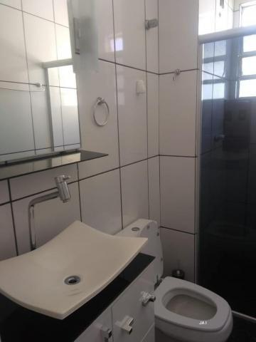 Apartamento à venda com 2 dormitórios em São sebastião, Porto alegre cod:JA991 - Foto 3