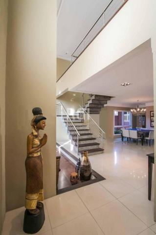Casa à venda com 4 dormitórios em Vila jardim, Porto alegre cod:EL56354134 - Foto 5