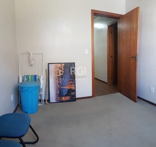Casa à venda com 5 dormitórios em Vila ipiranga, Porto alegre cod:HT94 - Foto 10