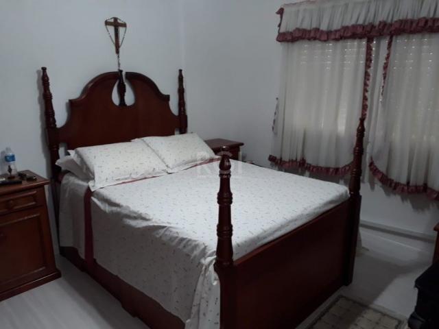 Apartamento à venda com 2 dormitórios em São sebastião, Porto alegre cod:LI50878584 - Foto 8