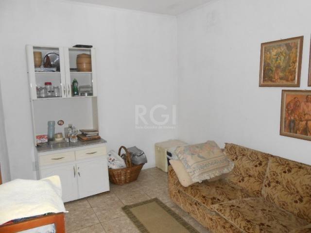 Casa à venda com 4 dormitórios em Vila ipiranga, Porto alegre cod:HM86 - Foto 9