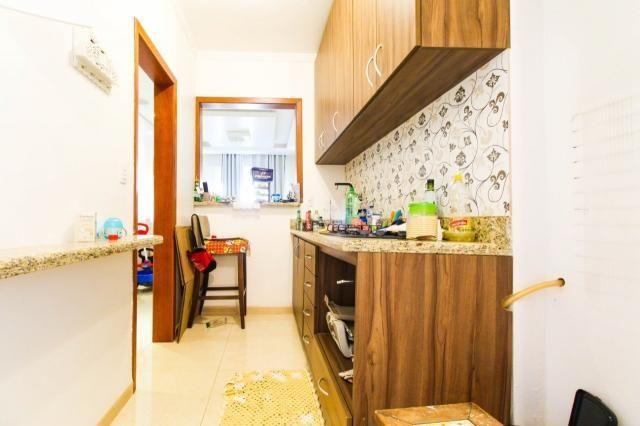 Apartamento à venda com 2 dormitórios em São sebastião, Porto alegre cod:OT7079 - Foto 3