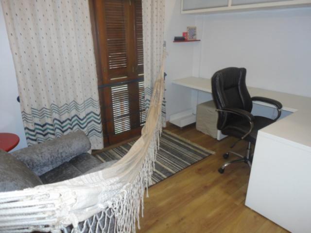 Apartamento à venda com 2 dormitórios em Jardim do salso, Porto alegre cod:CS36005887 - Foto 13