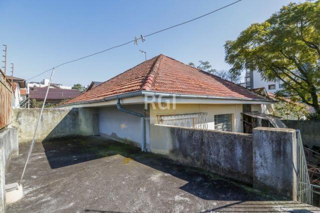 Casa à venda com 3 dormitórios em Jardim lindóia, Porto alegre cod:EL56353017 - Foto 14