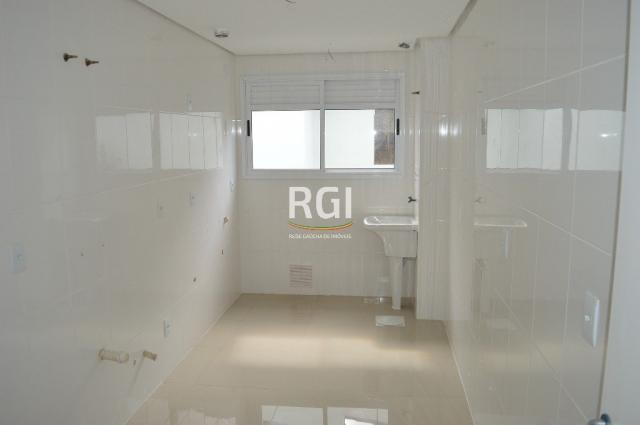 Apartamento à venda com 3 dormitórios em Vila ipiranga, Porto alegre cod:EL56353334 - Foto 5