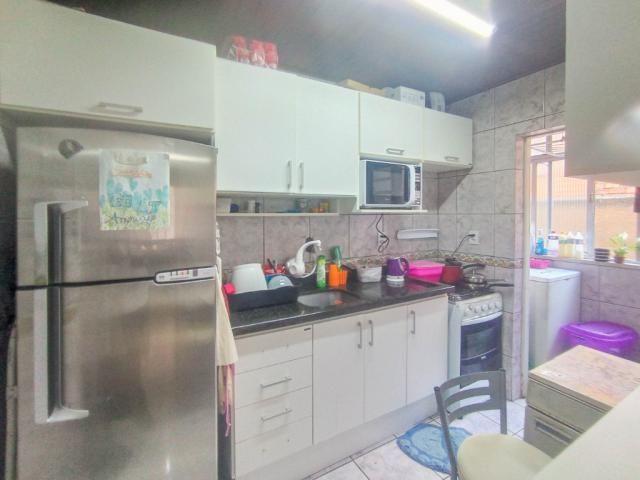 Apartamento à venda com 2 dormitórios em São sebastião, Porto alegre cod:EL56357359 - Foto 4