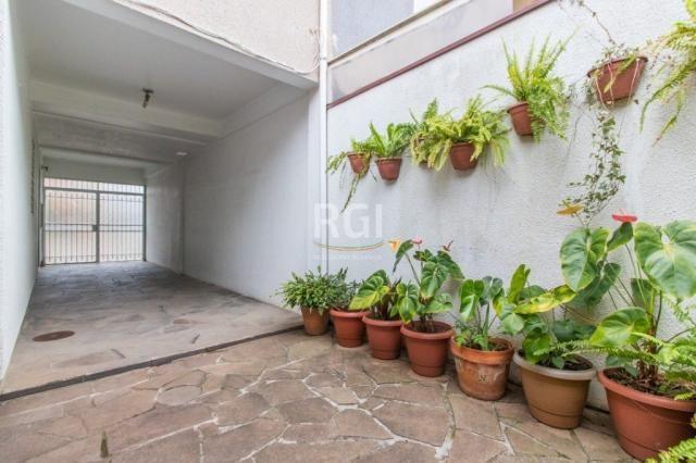 Casa à venda com 3 dormitórios em Jardim lindóia, Porto alegre cod:EL56354080 - Foto 13
