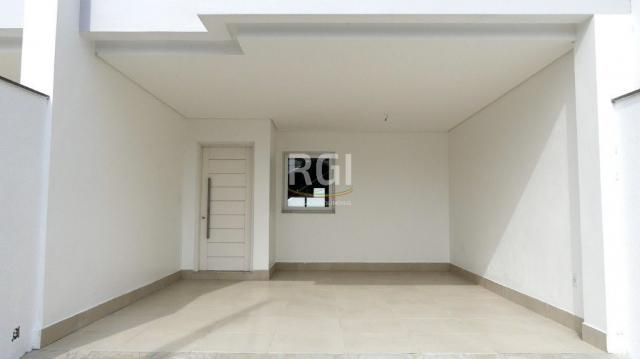 Casa à venda com 3 dormitórios em Vila ipiranga, Porto alegre cod:EL56353616 - Foto 2