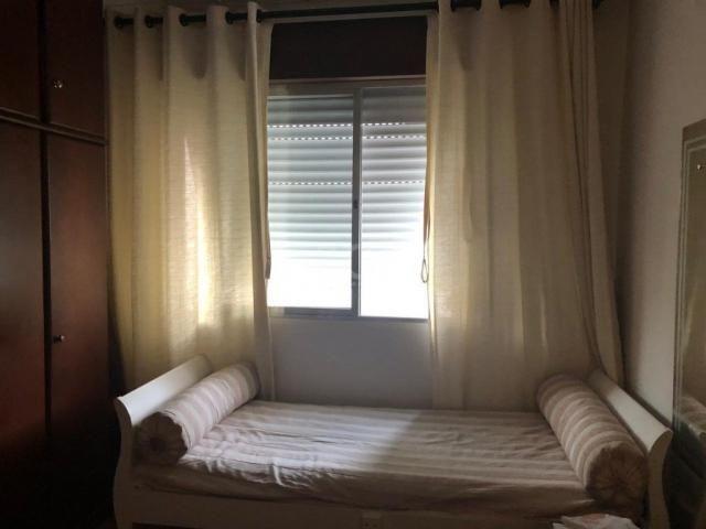 Apartamento à venda com 3 dormitórios em São sebastião, Porto alegre cod:SC12245 - Foto 3