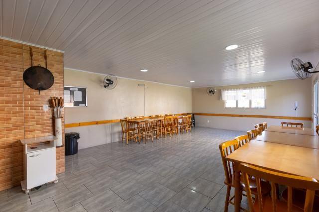 Apartamento à venda com 3 dormitórios em Sarandi, Porto alegre cod:RG6476 - Foto 13
