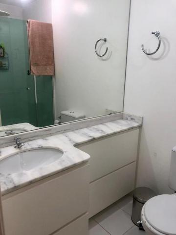Apartamento à venda com 3 dormitórios em Vila ipiranga, Porto alegre cod:JA994 - Foto 14