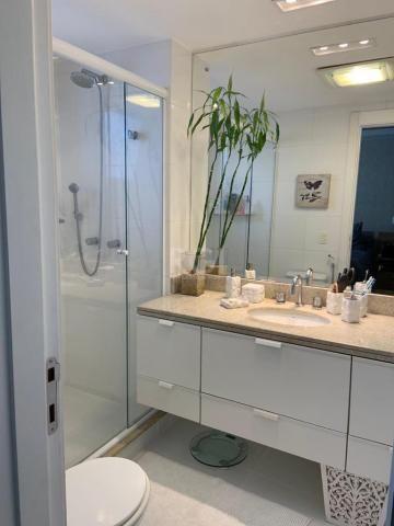 Apartamento à venda com 3 dormitórios em Jardim europa, Porto alegre cod:KO13817 - Foto 12